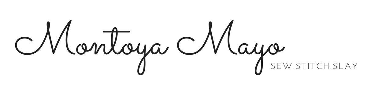 Montoya Mayo